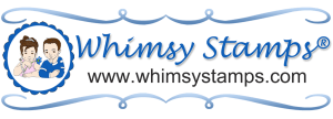 whimsy-stamps