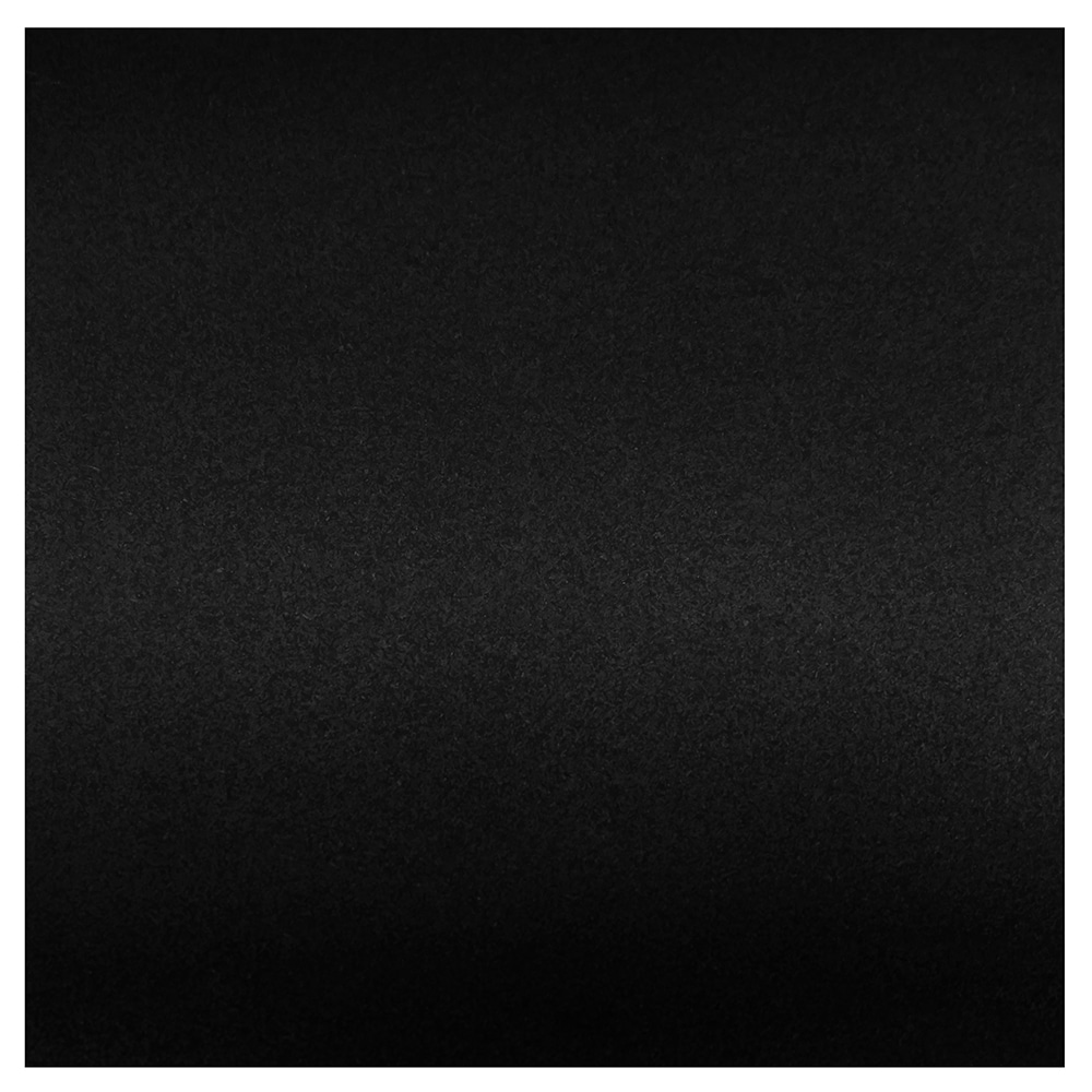 absolute black square field tile 12x12 polished
