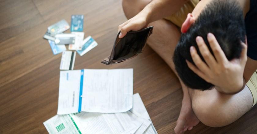 4 1 week payday advance lending options