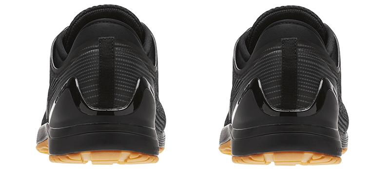 Dove comprare le Reebok Nano 8   Le nuove scarpe da crossfit ... 554c2000e3f