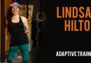 lindsay hilton crossfit