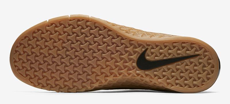 Suola Scarpa da CrossFit Nike Metcon