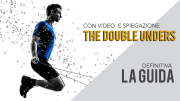 Imparare i Double Unders  | La guida definitiva con video