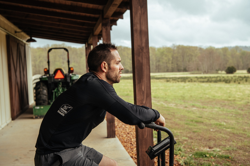 rich froning scarpe capsule collection 2