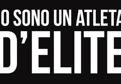 CrossFit Forgine Elite Fitness | Siamo tutti atleti fantastici