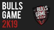 Arriva la 3° edizione dei Bulls Game   La Gara di CrossFit di Pontecorvo