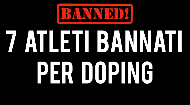 doping crossfit