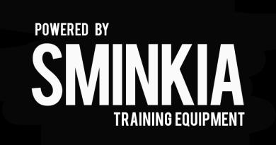 marketing per box owner di CrossFit