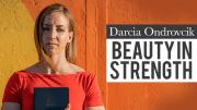 Darcia Ondrovcik | Sopravvissuta a droga, abusi e violenze grazie al CrossFit