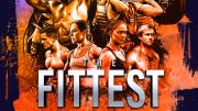 The Fittest | Il docufilm sul CrossFit che tutti dovrebbero vedere