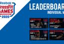 Risultati CrossFit Games 2020 eventi 3 e 4