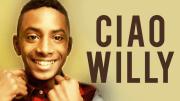 Willy Monteiro | Un Hero Wod per celebrare il sacrificio di un piccolo eroe