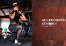 Nuove Scarpe da CrossFit Puma Fuse