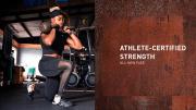 Arrivano le scarpe da CrossFit di PUMA | FUSE Strength Trainer