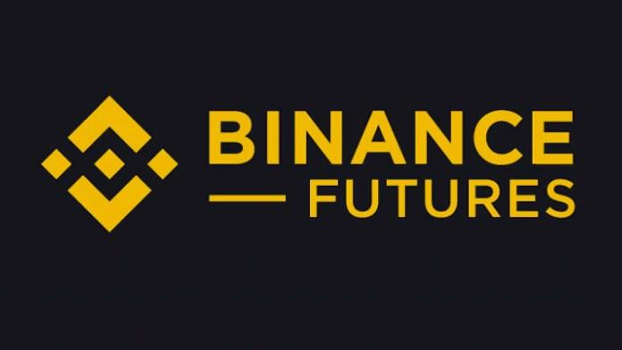 binance trading (fee signals) binäre optionen für schmetterlinge