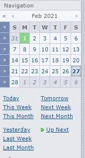 The Best Forex Calendars 2021