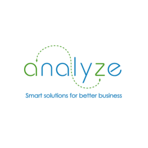 Analyze Consulting