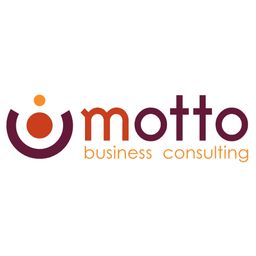 Partner - Motto Consulting