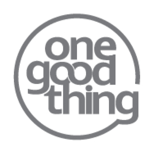 Partner - One Good Thing