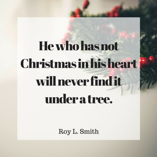 christmas quote4