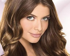 Best Curling Iron For Combination Hair