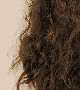 Large & Voluminous Curl