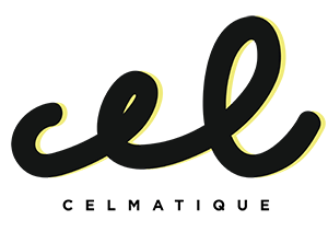 celmatique-stijl-mode-haar