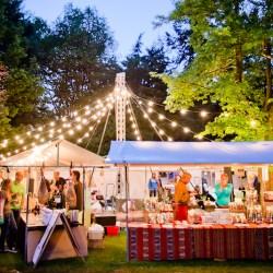 food-truck-festival-eten-drinken-feest-zomer
