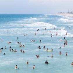 zon-zee-strand-zomer