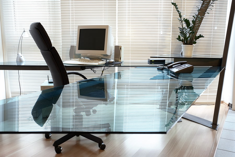 Glass Table Tops Community Glass Amp Mirror