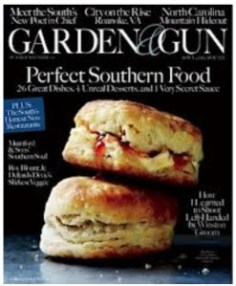today only subscribe to garden gun magazine for only 399 per year 73 off you can order up to 2 years at this price - Garden And Gun Magazine