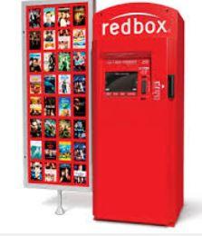 redbox game