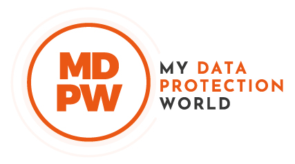 My Data Protection World