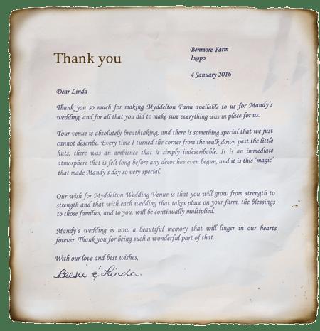 Myddelton-Thank-you