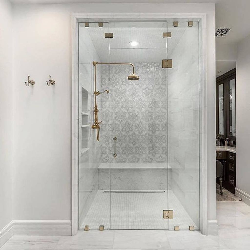 Top Bathroom Tiles Trends And Ideas That Re Here To Stay
