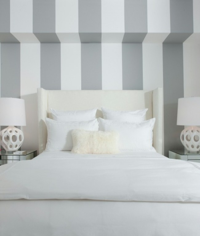 color gray michael stavaridis phot