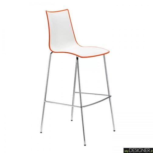 SCAB_im_sgabello_zebra_bicolore_arancio-1200x1200