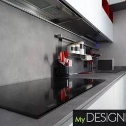 cucina12b