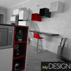 cucina23
