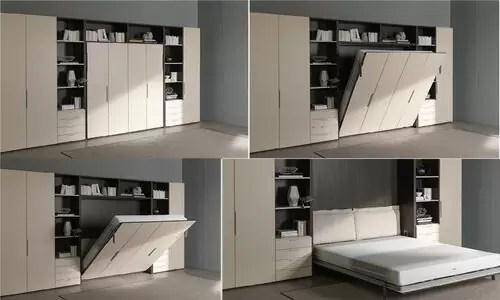 letto-scomparsa
