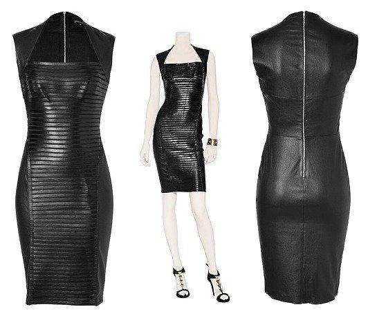 Die teuersten Designer Kleider: Platz 7-8