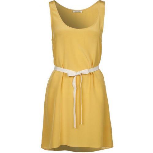 American Vintage Pi Kleid poussin/chick