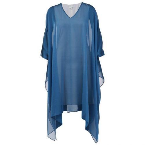Apart Cocktailkleid / festliches Kleid blau