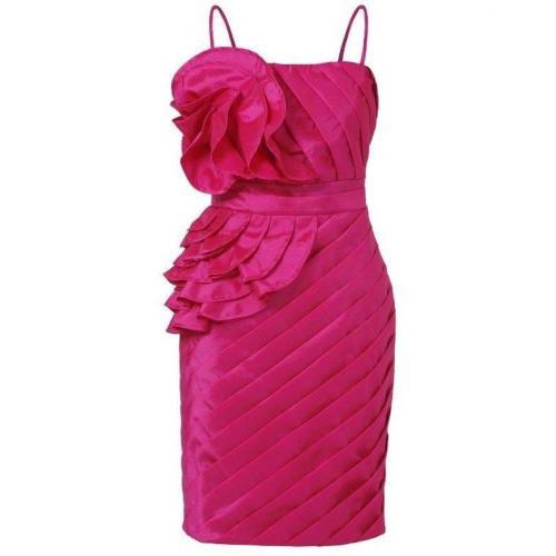 Apart Etuikleid pink