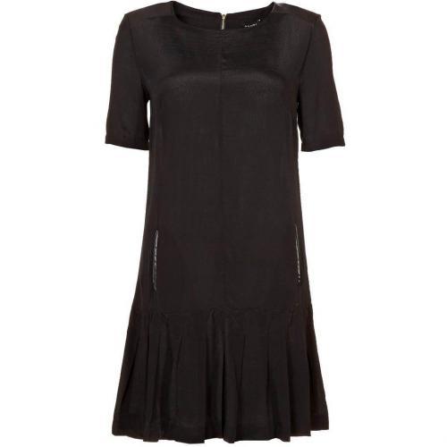 Axara Cocktailkleid / festliches Kleid schwarz