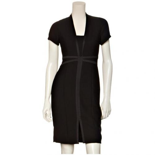 Blacky Dress Etuikleid