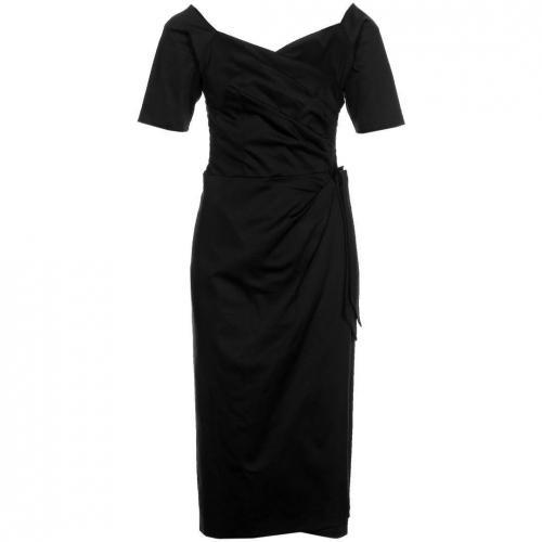b3ce5f30d45 Bombshell by Katya Wildman Cocktailkleid   festliches Kleid black