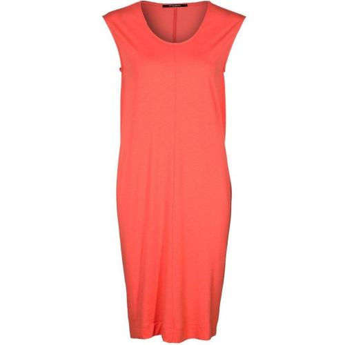 Bruuns Bazaar Kleid orange
