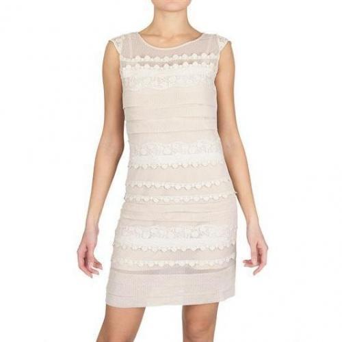 Deby Debo Spitzen Stretch Kleid