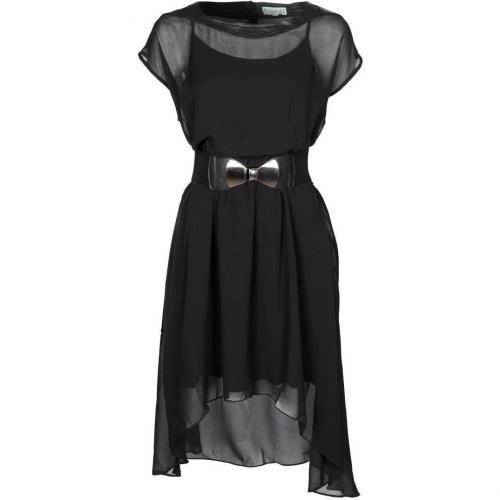 Deby Debo Viking Cocktailkleid / festliches Kleid noir